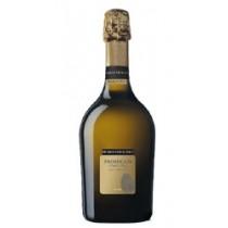 Borgo Molino Vigne & Vini Prosecco Extra Dry Vino Spumante - Treviso DOC