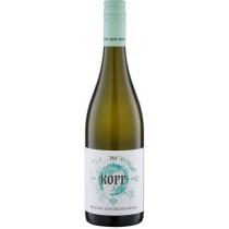 Weingut Kopp 365 Tage Riesling Gewürztrocken