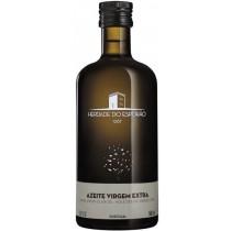 Herdade Do Esporao Esporao Extra Virgem Olivenöl Alentejo DOC