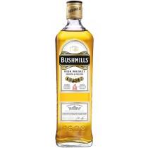 Bushmills Bushmills Original Irish Whiskey 40% vol Literflasche