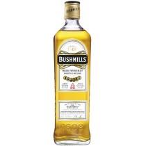 Bushmills Bushmills Original Irish Whiskey 40% vol
