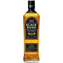Bushmills Bushmills Black Bush Irish Whiskey 40% vol Literflasche