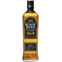 Bushmills Bushmills Black Bush Irish Whiskey 40% vol