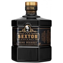 Bushmills The Sexton Single Malt Irish Whiskey 40% vol