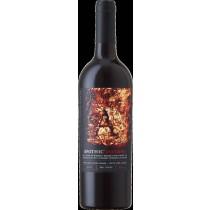 Apothic Wines Apothic Inferno