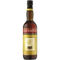 Baglio Curatolo Arini 1875 Cremovo Vino Aromatizzato Marsala Fine DOC 18% vol