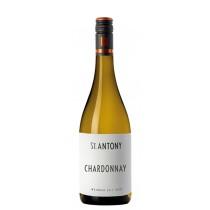 St. Antony Chardonnay QbA trocken