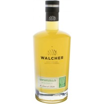 Alfons Walcher Walcher Limoncello Limonenlikör 25% vol