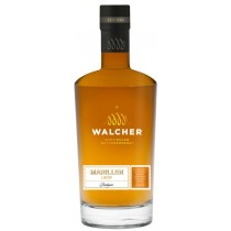 Alfons Walcher Walcher Marillenlikör  28% vol
