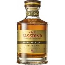 S. Fassbind Fassbind L