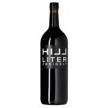 Leo Hillinger Zweigelt Hill Liter trocken