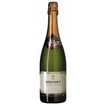 Bouvet Ladubay Cuvée Excellence Blanc Cremant de Loire AC