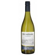Delicato Family Vineyards Stone Barn Chardonnay California - USA