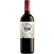 Bodegas Taron Taron Tempranillo DOCa Rioja