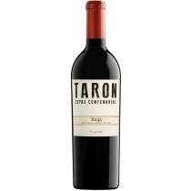 Bodegas Taron Taron Cepas Centenarias DOCa Rioja