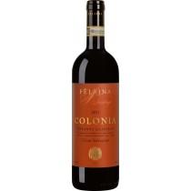 Felsina Felsina Colonia Chianti Classico Gran Selezione 0,75l, HK