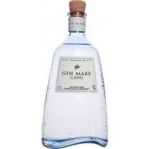 GLOBAL PREMIUM BRANDS S.A. Gin Mare Capri