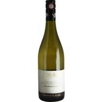 Loire Proprietés Chardonnay du Val de Loire Les Anges