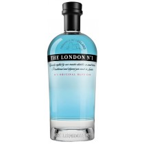 The London Gin No. 1 The London Gin No. 1 / 1.0l