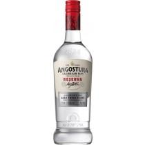 Angostura Angostura Rum 3yo white