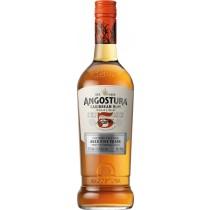 Angostura Angostura Rum 5yo