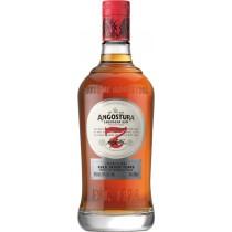 Angostura Angostura Rum 7yo