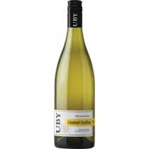 Uby Uby Colombard Sauvignon Côtes de Gascogne IGP