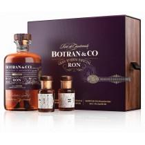 Botran Botran  Co. Gran Reserva Especial Ron