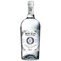 Botran Ron Botran Reserva Blanca 1893 3yo, 0,7l