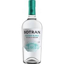 Botran Ron Botran Reserva Blanca