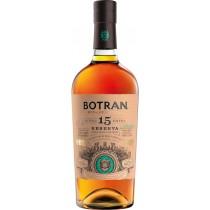 Botran Ron Botran Reserva 1893 15yo