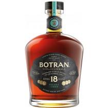 Botran Ron Botran Solera 1893 18yo