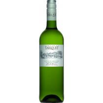 Domaine du Tariquet Domaine du Tariquet Vin de Pays de Côtes de Gascogne