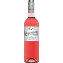 Domaine du Tariquet Domaine du Tariquet rosé Côtes de Gascogne IGP