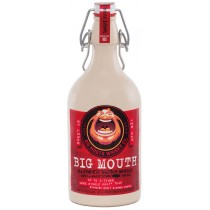 Lost Distillery Big Mouth Whisky Co. Blended Scotch Whisky