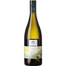 Gesellmann Chardonnay QbA Burgenland