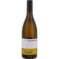 Markowitsch Sauvignon Blanc QbA Carnuntum
