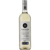 Beringer Classic Chardonnay California