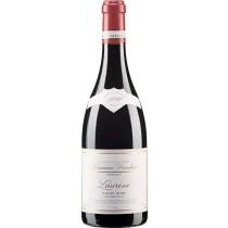 Domaine Drouhin Oregon Pinot Noir Cuvée Spéciale Laurène Domaine Drouhin Oregon