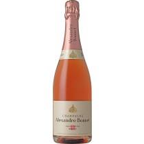 Maison Alexandre Bonnet Champagner Alexandre Bonnet Brut Cuvée Perle Rosée