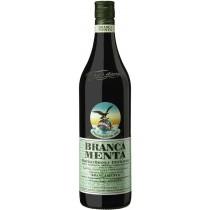 Fratelli Branca Distillerie Brancamenta, 28 % vol