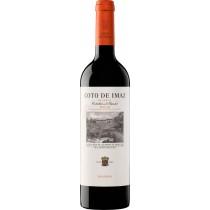 El Coto de Rioja Rioja Coto de Imaz Reserva DOCa