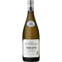 De Wetshof Estate De Wetshof Estate The Site Chardonnay W.O. Robertson