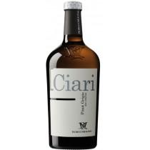 Borgo Molino Vigne & Vini I Ciari Pinot Grigio Venezia DOC