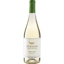Golan Heights Winery Yarden Mount Hermon Sauvignon blanc - Chardonnay
