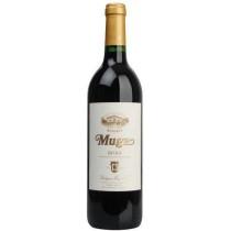 Bodegas Muga Reserva Rioja DOCa