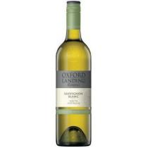 Oxford Landing Sauvignon Blanc WO South Australia