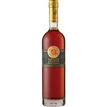 Francois Voyer Napoléon Cognac Grande Champagne