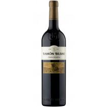 Bodegas Ramón Bilbao Ramon Bilbao Rioja Gran Reserva DOCa