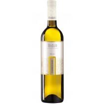 Margherita & Arrigo Bidoli Bidoli Vini Chardonnay Grave Del Friuli SALE